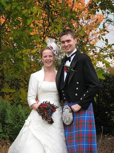 Glosite wedding website email wedding invitations