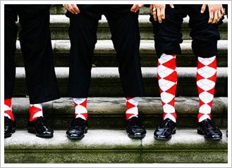 groomsmen-socks