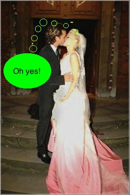 gwen-stefani-wedding-dress-2