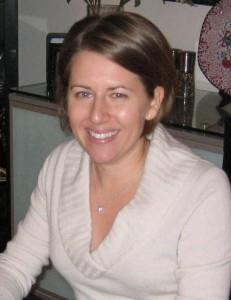Dana Ostomel-Deposit a Gift-BioHeadshot