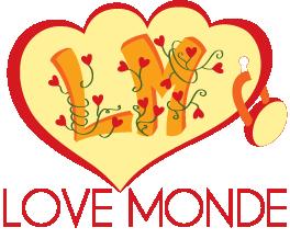Love Monde