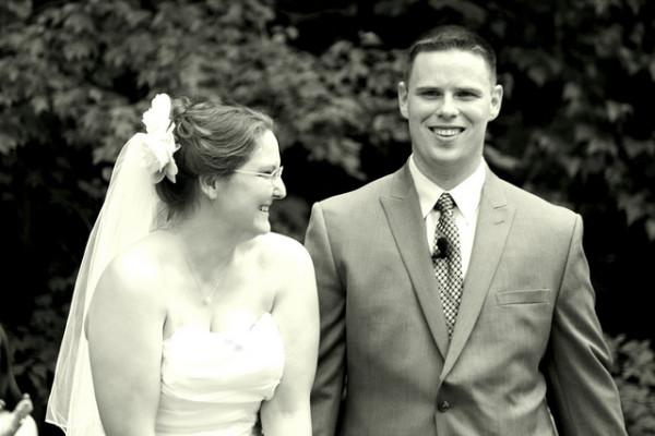 Wedding Dresses Medford Oregon 98 Nice Heather and John us