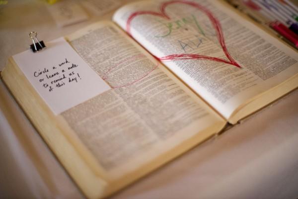 pics | book