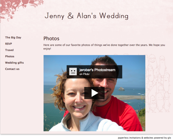 site | pics copy