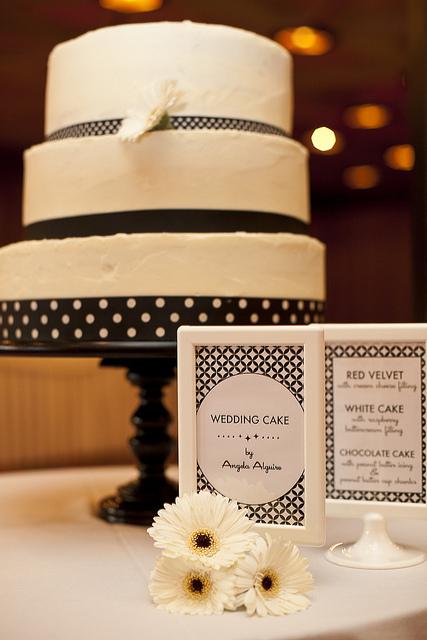photo | cake