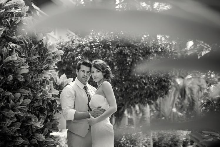 glosite email wedding invitations wedding websites 1