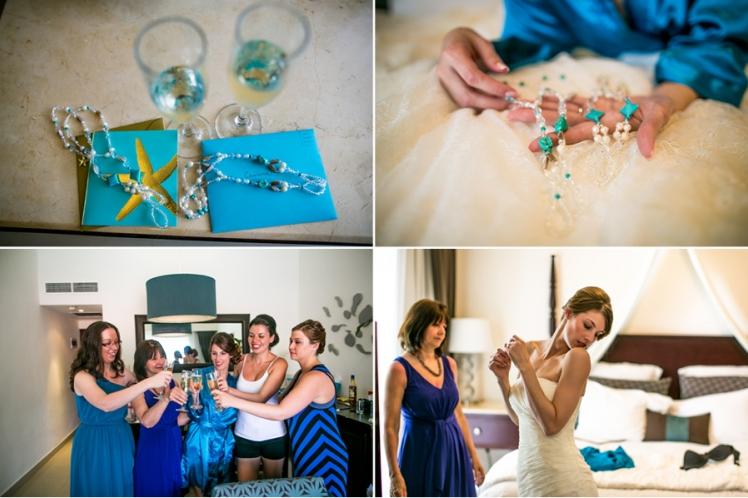 glosite email wedding invitations wedding websites 2