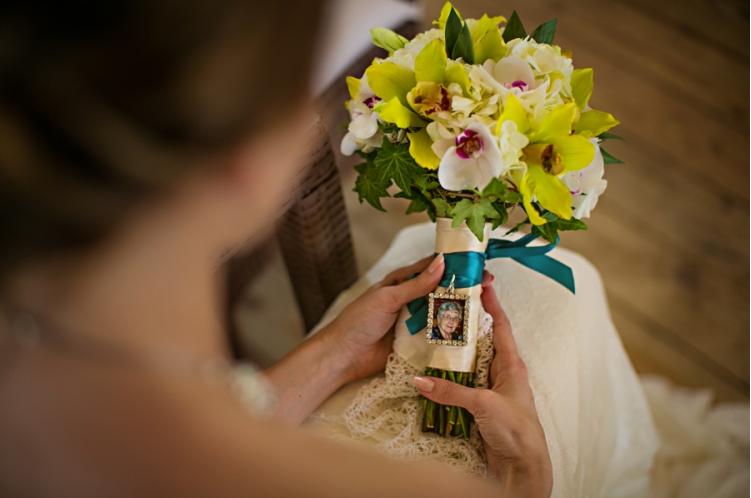 glosite email wedding invitations wedding websites 5