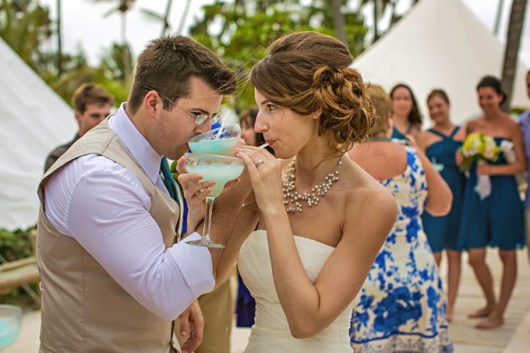 glosite email wedding invitations wedding websites 7