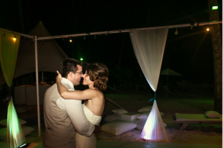 glosite email wedding invitations wedding websites 9