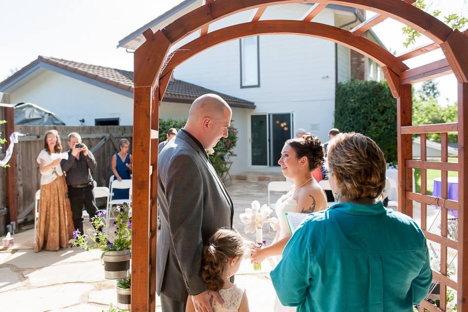 glosite wedding websites email wedding invitations