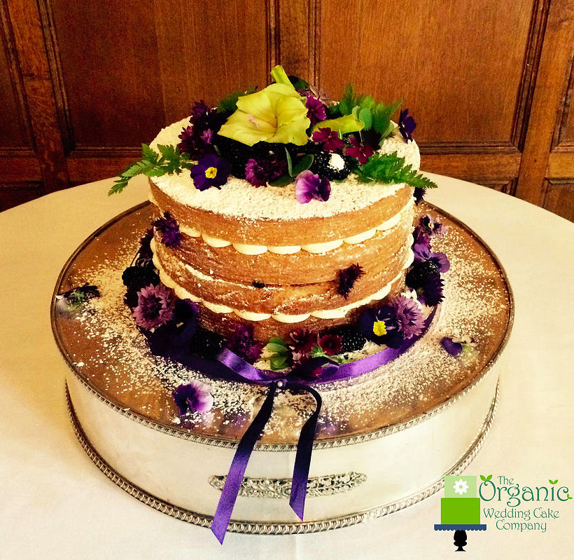 glosite wedding website dairy free wedding cake