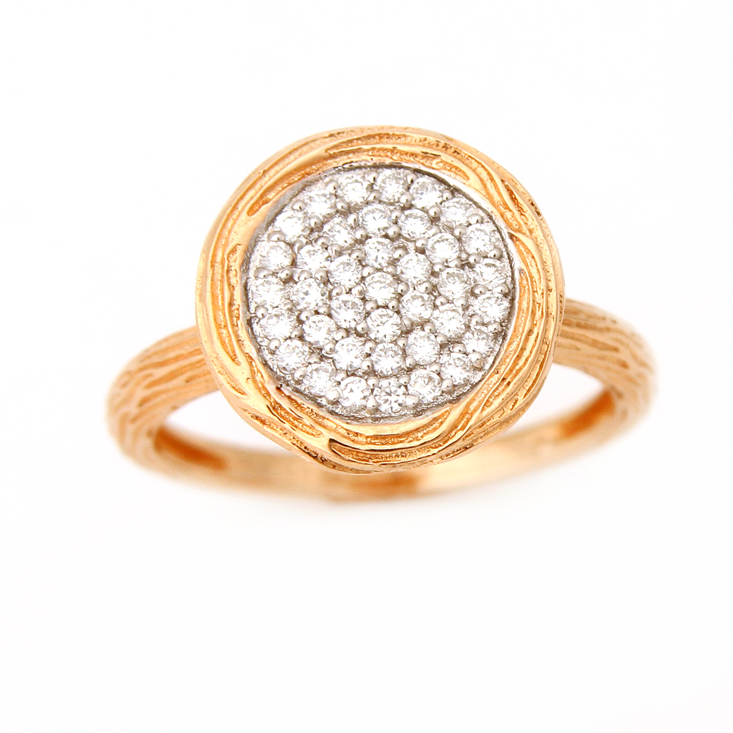 pid rings traditional gold products jewellery ring