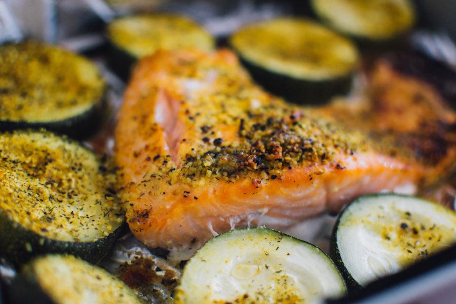 best food blogs cooking cocktails